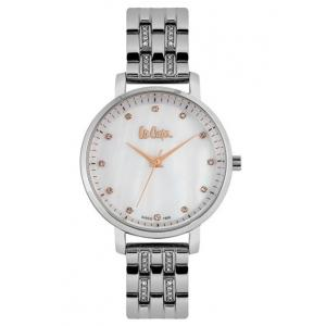 Dámské hodinky LEE COOPER LC06627.320