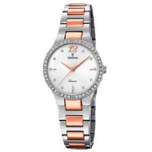Dámské hodinky FESTINA Mademoiselle 20241/2