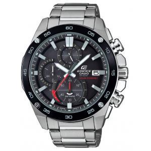 Pánské hodinky CASIO Edifice Solar EFS-S500DB-1A