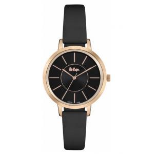 Dámské hodinky LEE COOPER LC06812.451