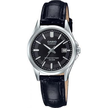 Dámské hodinky CASIO Collection LTS-100L-1AVEF