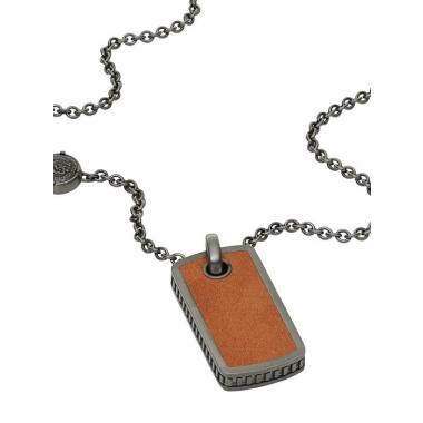 Náhrdelník DIESEL DX0909