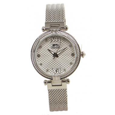 Dámské hodinky SLAZENGER SL.09.6107.3.02