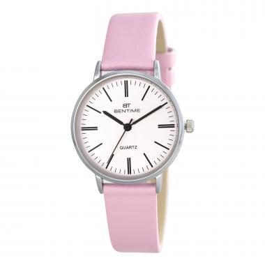 Dámské hodinky BENTIME 004-9MB-11854C