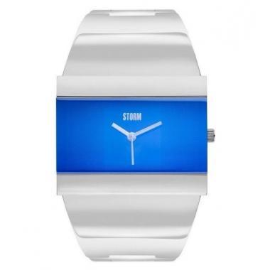Dámské hodinky STORM Starletti - Lazer Blue 47313/LB