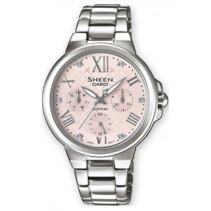 Dámské hodinky SHEEN SHE-3511D-4A