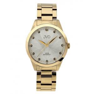 Dámské hodinky JVD JC052.2