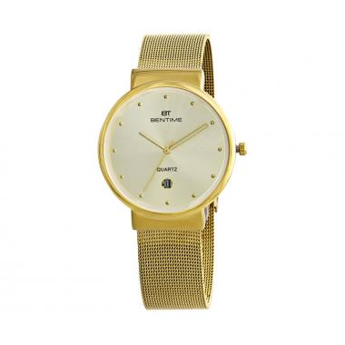 Dámské hodinky BENTIME 007-9MB-PT12084B