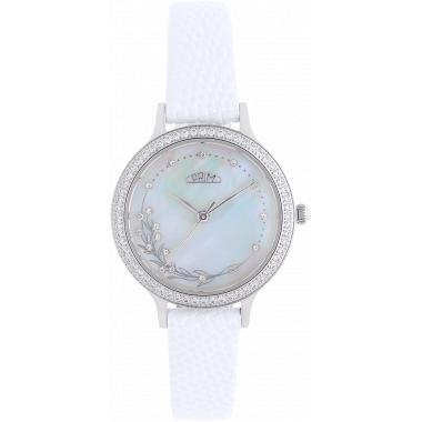 Dámské hodinky PRIM Olympia Flower W02P.13146.A