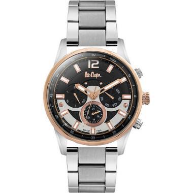 Pánské hodinky LEE COOPER LC06552.550