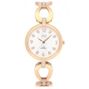 Dámské hodinky JVD JC081.3
