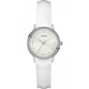Dámské hodinky GUESS Chelsea W0648L5