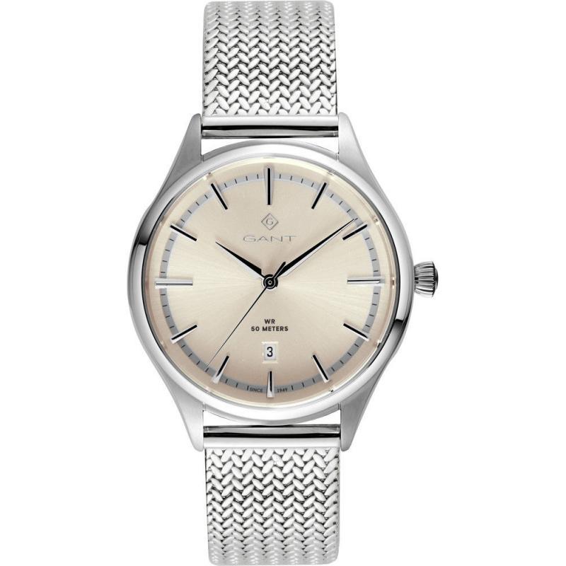 Dámské hodinky Gant Naples Lady G157002