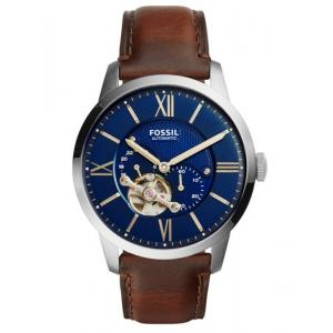 Pánské hodinky FOSSIL Automatic ME3110