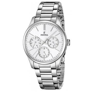 3D náhled. Dámské hodinky FESTINA Boyfriend Collection 16813 1 748581eabd0