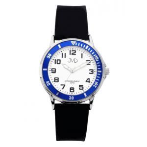 Dětské hodinky JVD J7181.2