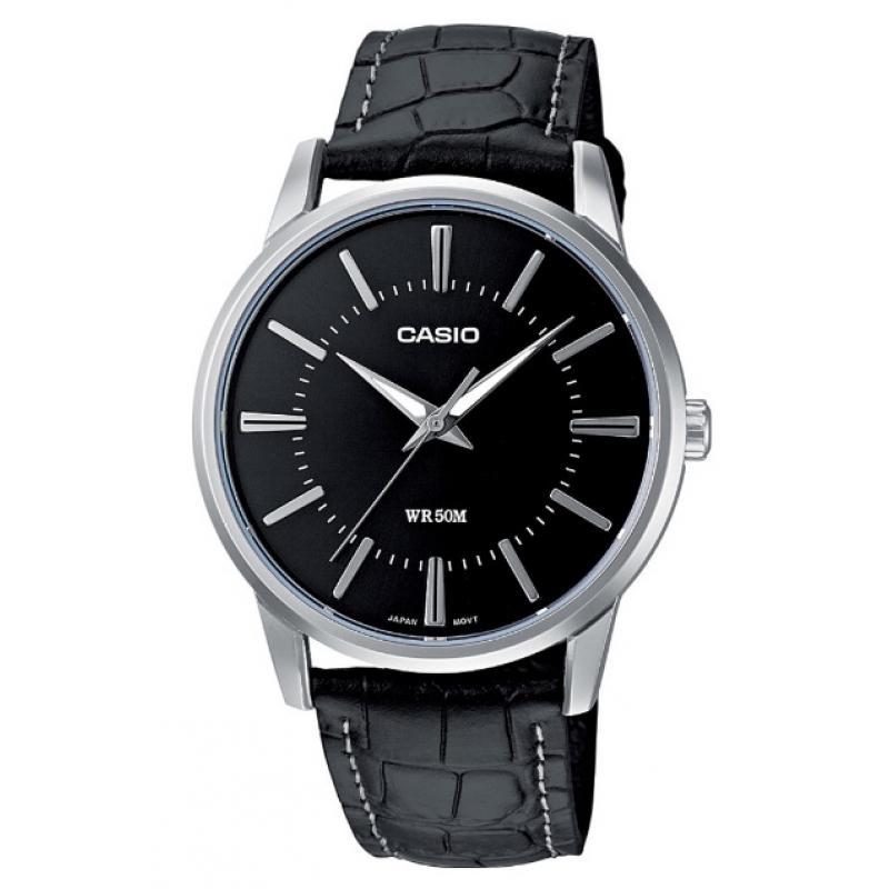 Pánské hodinky CASIO MTP-1303L-1A