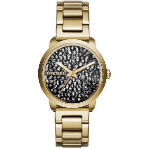 Dámské hodinky DIESEL DZ5521