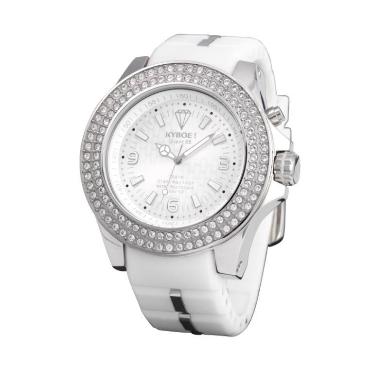 Dámské hodinky KYBOE SW.48-001