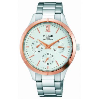 Dámské hodinky PULSAR PP6230X1