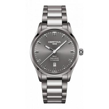 Pánské hodinky Certina DS-2 C024.410.44.081.20