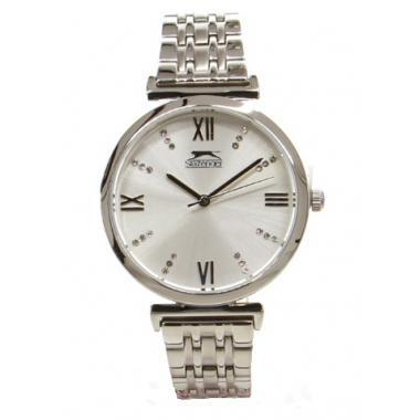 Dámské hodinky SLAZENGER SL.09.6112.3.02
