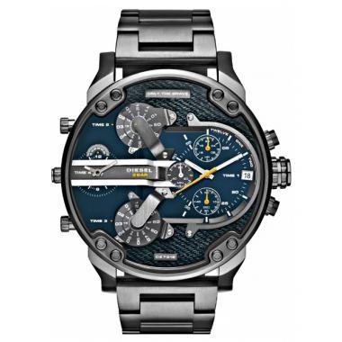 Pánské hodinky DIESEL DZ7331