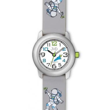 Dětské hodinky JVD J7154.2