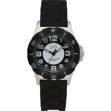 Dětské hodinky JVD J7168.1