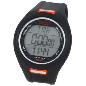 Pánské hodinky SECCO S Y104-01