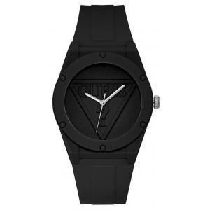 a0bc88e38dc Dámské hodinky GUESS Retro Pop W0979L2