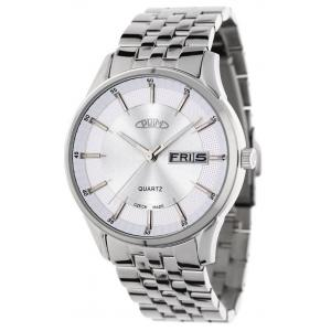 Pánské hodinky PRIM Klasik 61 W01P.13056.A