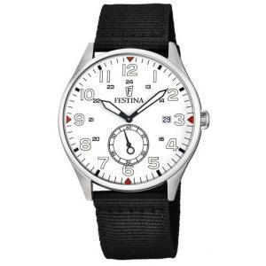 Pánské hodinky FESTINA Retro 6859/2