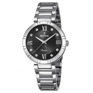 Dámské hodinky FESTINA Mademoiselle 16936/D
