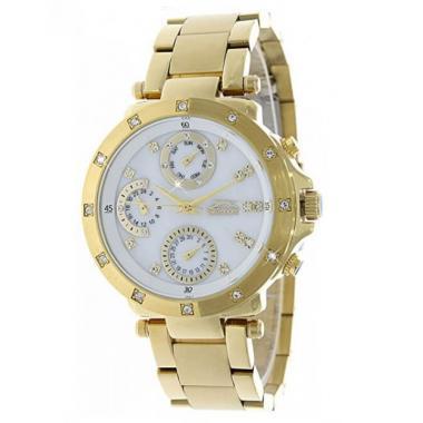 Dámske hodinky SLAZENGER SL.09.6014.4.03