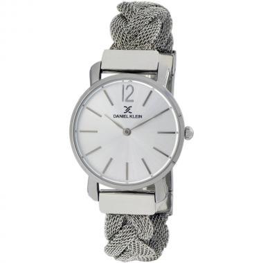 Dámské hodinky DANIEL KLEIN D DK11511-1