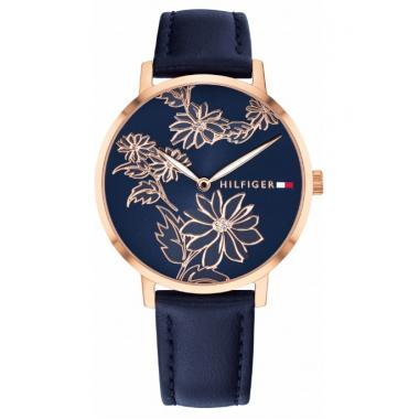 Dámské hodinky TOMMY HILFIGER 1781918