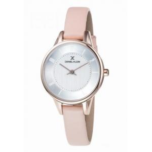 Dámské hodinky DANIEL KLEIN Fiord DK11807-2