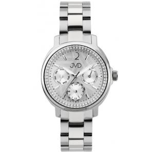 Dámske hodinky JVD JC043.1 60fb55c8309