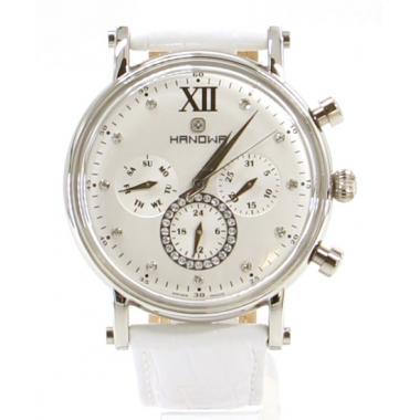 Dámské hodinky SWISS MILITARY Hanowa Tabea 6073.04.001