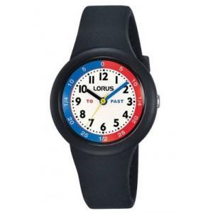 Dětské hodinky LORUS RRX91EX9
