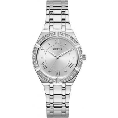 Dámské hodinky GUESS Cosmo GW0033L1