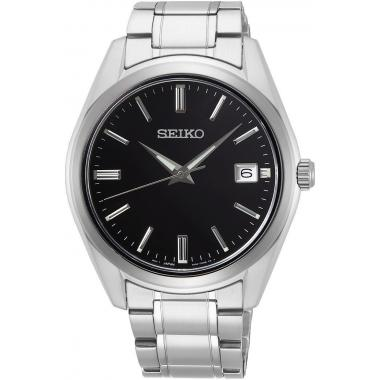 Pánské hodinky SEIKO Quartz SUR311P1