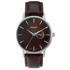3D náhled. Pánské hodinky GANT Park Hill II W10843 5af9eaa635