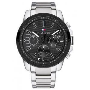 Pánské hodinky TOMMY HILFIGER 1791564