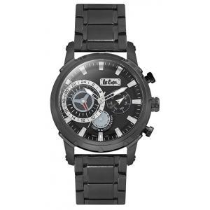 Pánské hodinky LEE COOPER LC06519.050