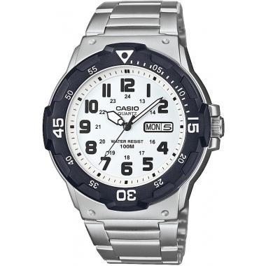 Pánské hodinky CASIO MRW-200HD-7BVEF