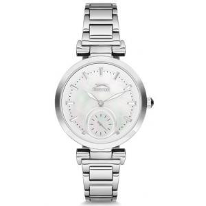 Dámské hodinky SLAZENGER SL.09.6114.4.02