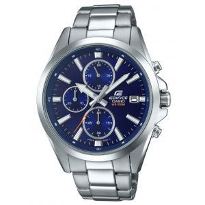 Pánské hodinky CASIO Edifice EFV-560D-2AVUEF