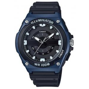 Pánské hodinky CASIO MWC-100H-2A